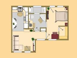 floor plans small homes 3 bedroom house plans under 1000 sq ft elegant 28 small cozy house
