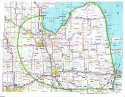 Owosso Mi Map Photos Archives Majestic Sky Link Llc Dish Authorized Retailer