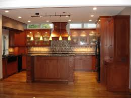 Alder Kitchen Cabinets by Traditional Alder Kitchen Cabinets U2013 Feist Cabinets And Woodworks