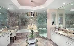 spa like bathroom spa bathroom on a budget spa bathroom decor