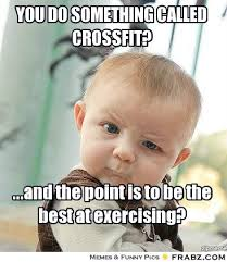 Funny Crossfit Memes - best funny crossfit memes crossfit memes kayak wallpaper