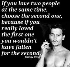 Johnny Depp Meme - 25 best memes about johnny depp johnny depp memes