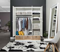 Bedroom Furniture Furniture JYSK Canada - White bedroom furniture london ontario