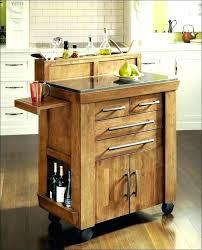 kitchen island wine rack target wine rack target kitchen island isl stools threshold with