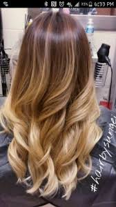 highlights vs ombre style 46d0c8aa1cac94013090552e84dbbe12 jpg 540 960 pixels beauty hair