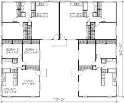 Multi Unit House Plans 897 Best Dream Homes Images On Pinterest Dream Homes Home Plans