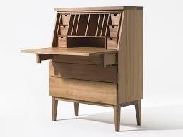 emily secretary desk by sixay furniture design lászló szikszai