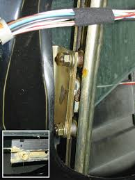 bmw e30 e36 window regulator and motor replacement 3 series