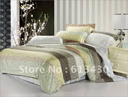 home design comforter charming bed comforter sets bed comforter sets canada