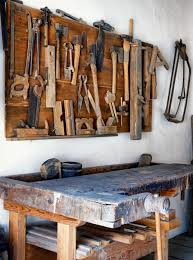 wa wood show u2013 pre loved sale u2013 the hand tool preservation society