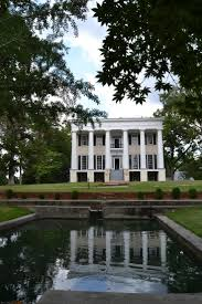 1263 best antebellum homes images on pinterest antebellum homes