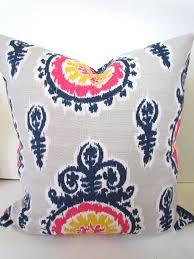 Home Decor Throw Pillows Best 25 Throw Pillow Covers Ideas On Pinterest Sewing Pillow