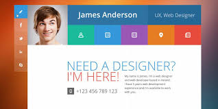resume templates 2014 wordpress 25 best free professional cv resume templates 2014