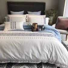 Green And Black Comforter Sets Queen Nursery Decors U0026 Furnitures Dark Purple And Black Comforter Set