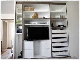 placard chambre ikea amenagement placard chambre ikea idées de décoration à la maison