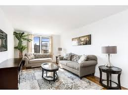 average rent for one bedroom apartment in chicago black and white floor l archives interior design