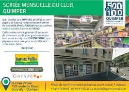 Beautiful Stock Of Bureau Vallee Les Herbiers 2 Bureau Vallée Rennes L Histoire De Bureau Vallée Déjà 25 Ans