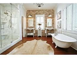 Alpharetta Luxury Homes by Alpharetta Real Estate For Sale Christie U0027s International Real Estate