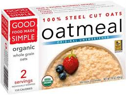 32 best and worst frozen breakfast foods eat this not that