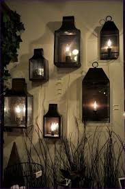 outdoor awesome hampton bay landscape lighting outdoor sconce