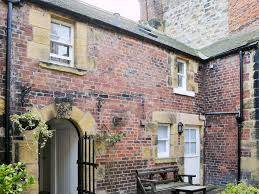 dorothy forster court 2 bedroom property in alnwick 6887776