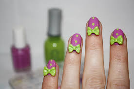5 crazy manicure trends happening now manicures of color