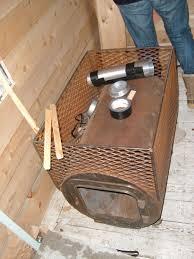 how to convert a shed into a sauna saunas cabin and sauna ideas