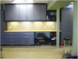 cabinet garage conversion home design by larizza