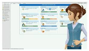 free templates online health and safety management software