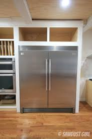 Home Depot Kitchen Cabinet Doors Only by Best 25 Home Depot Kitchen Ideas Only On Pinterest Home Depot