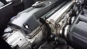 2002 bmw m3 engine 2002 bmw m3 2dr convertible in plainfield il premiere motorsports