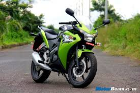honda cbr150r honda bike motorcycle review