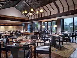 hotel in lijiang pullman lijiang resort and spa