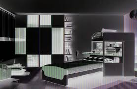 boys bedroom color designs charming home design
