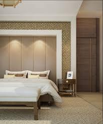 Best Interior Design Home Interior Design Apaixonada Por Este Painel Em Madeira Por