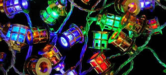 christmas pictures with led lights how to wire led christmas lights to a dimmer doityourself com
