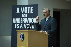 wallpaper house of cards best tv series political kevin spacey