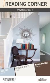 28 best reading corner makeover u0026 paint color inspiration
