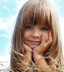 long hairstyles for young girls 1000 images about little girls