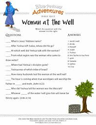 preschool coloring pages woman at the well coloring woman at the well coloring pages with woman at the well