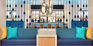 extended stay hotels in orlando florida sonesta