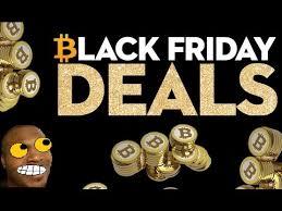 amazon app for black friday black friday crypto on sale now amazon app hustle youtube