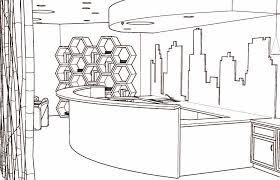 commercial bathroom floor plans coffee shop floor plan layout interior design ideas 901072 home