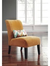 Microfiber Accent Chair Chair Microfiber Accent Chair Green And Grey Accent Chair Light