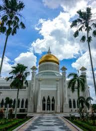 design masjid indah 20121025 130149 kuhairulanuar travel photography design