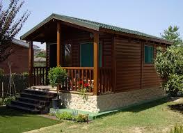 porches acristalados porches de madera porches acristalados