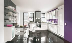 cuisine maison de famille cuisine maison de famille olympe idée de décoration cuisine plus