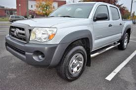 used toyota tacoma for sale in va used toyota tacoma for sale in richmond va edmunds