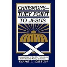 free chrismon patterns images chrismon