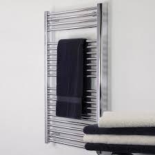 Towel Warmer Drawer Bathroom by Decor Fascinating Wall Mounted Towel Rack For Wall Storage Ideas